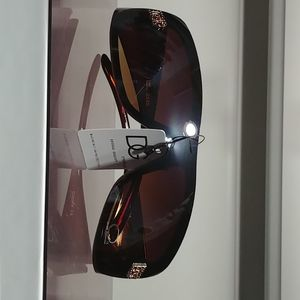 DG Fashion Sunglasses